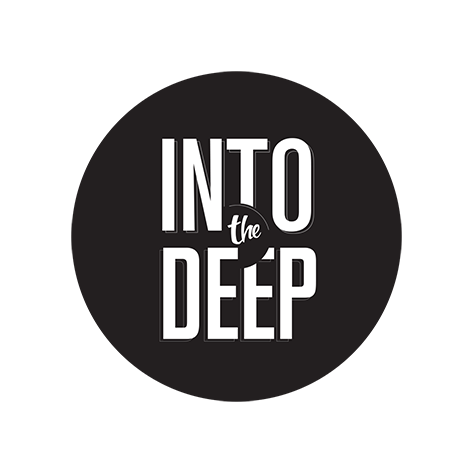 LogoIntoTheDeep_Web