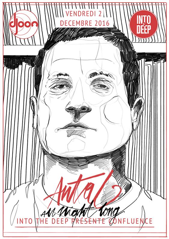 INTO_09_2016_ANTAL_WEB