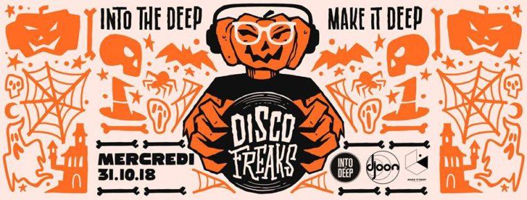 DiscoFreaks-Octobre2018-e1539620091945